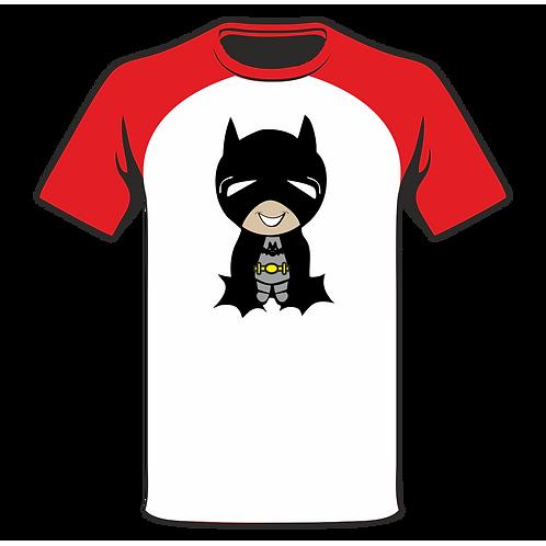 Retro T Shirt Design 55