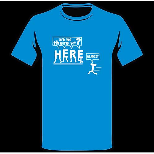 Design Ink Joke T-Shirt Design 265