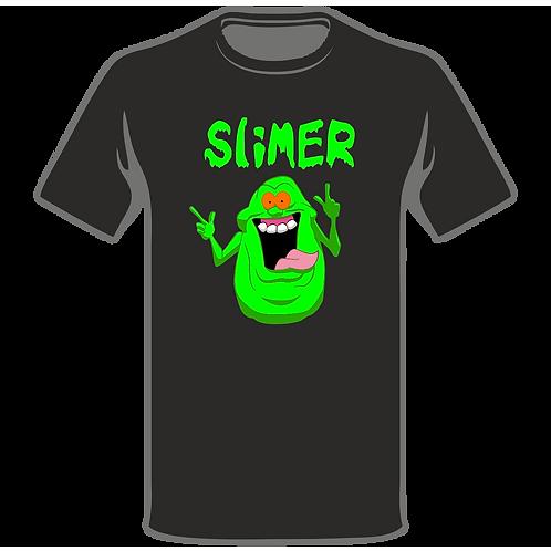 Retro T Shirt Design 72