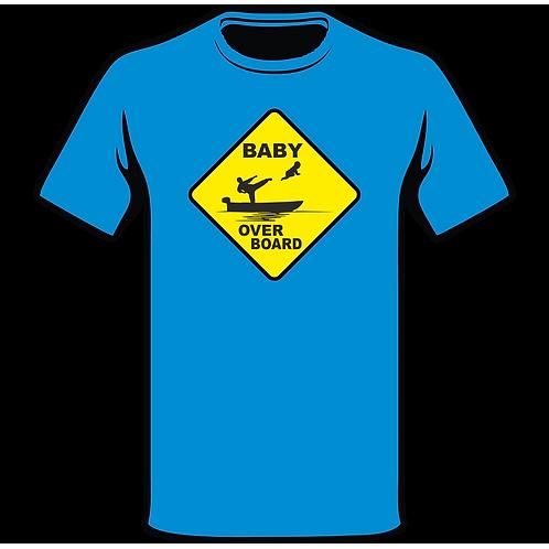 Design Ink Joke T-Shirt Design 431