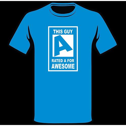 Design Ink Joke T-Shirt Design 62