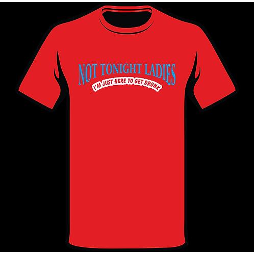 Design Ink Joke T-Shirt Design 425