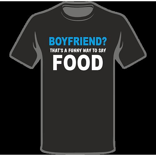 Design Ink Joke T-Shirt Design 314B