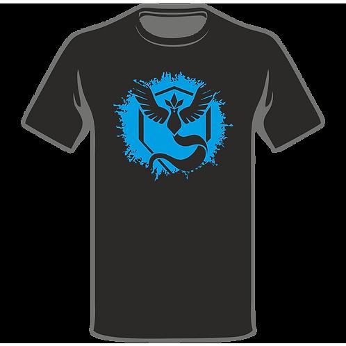 Retro T Shirt Design 46