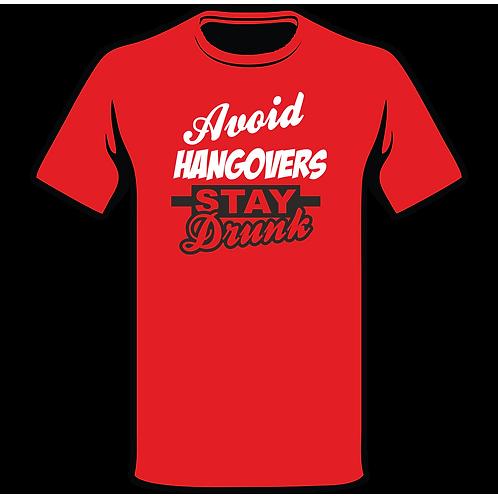 Design Ink Joke T-Shirt Design 531