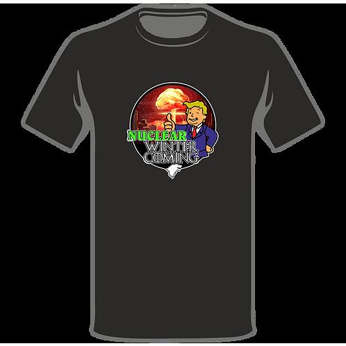 Retro T Shirt Design 146