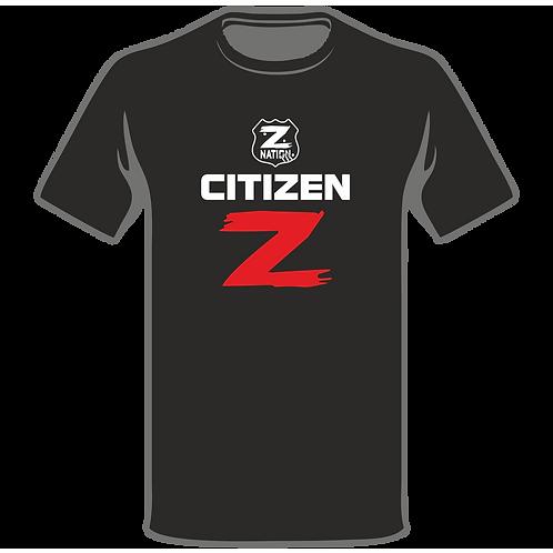 Design Ink Tv & Movie T-Shirt Design 20