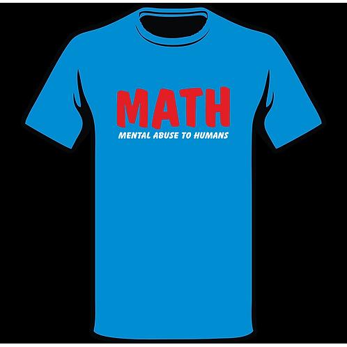 Design Ink Joke T-Shirt Design 284