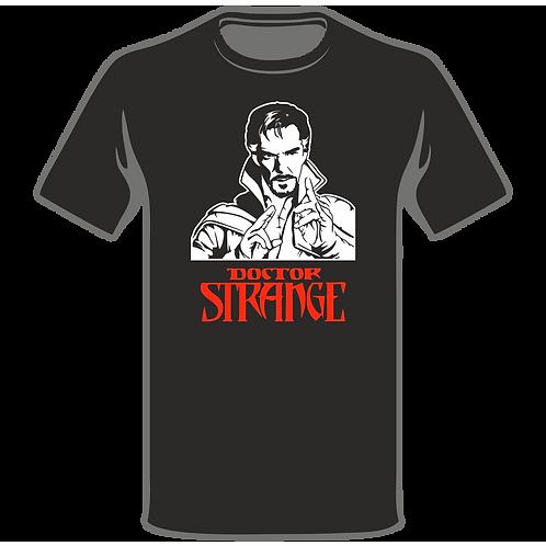 Retro T Shirt Design 15