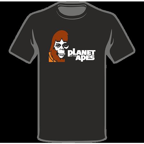 Retro T Shirt Design 103