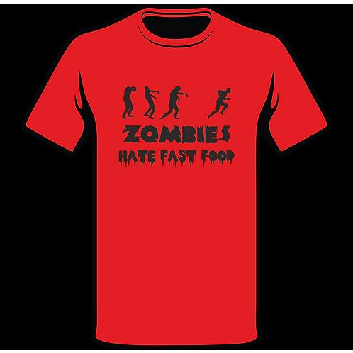 Design Ink Joke T-Shirt Design 202
