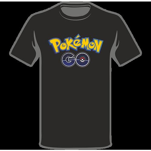 Retro T Shirt Design 40
