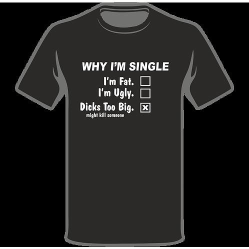 Design Ink Joke T-Shirt Design 154