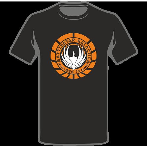 Retro T Shirt Design 108