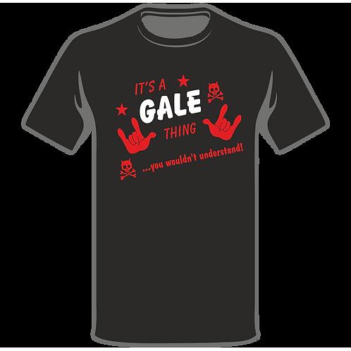 Design Ink Joke T-Shirt Design 26