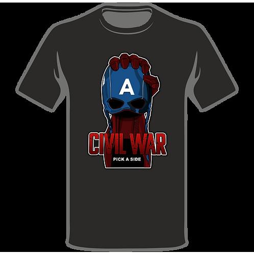 Retro T Shirt Design 65