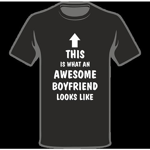 Design Ink Joke T-Shirt Design 112
