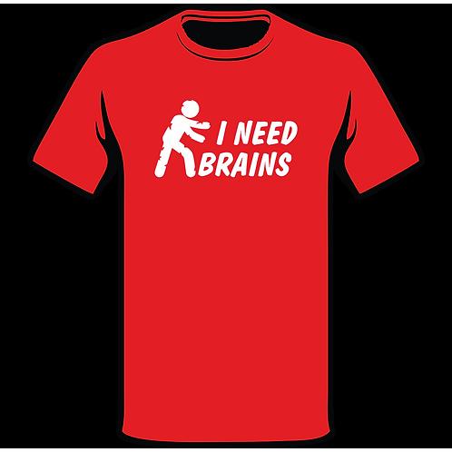 Design Ink Joke T-Shirt Design 347