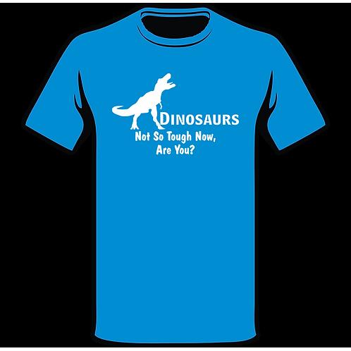 Design Ink Joke T-Shirt Design 454
