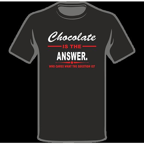 Design Ink Joke T-Shirt Design 402