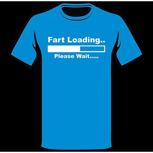 Design Ink Joke T-Shirt Design 37