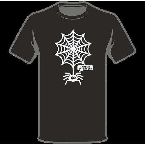 Design Ink Joke T-Shirt Design 476