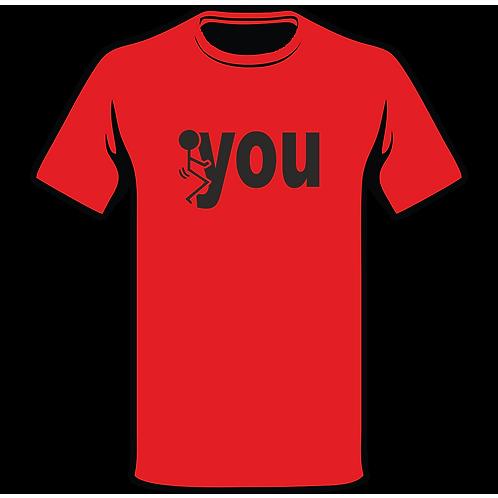 Design Ink Joke T-Shirt Design 22