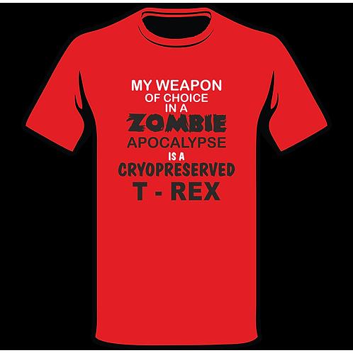 Design Ink Joke T-Shirt Design 374