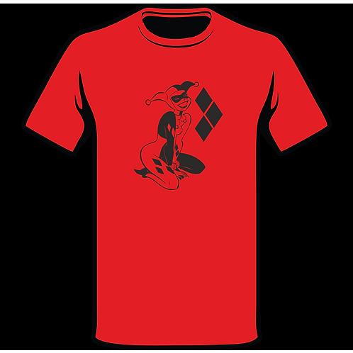Retro T Shirt Design 20