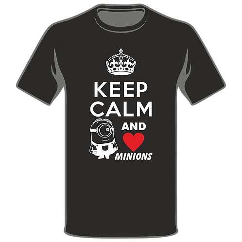 Design Ink Joke T-Shirt Design 224