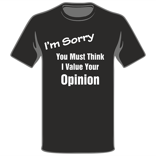 Design Ink Joke T-Shirt Design 42