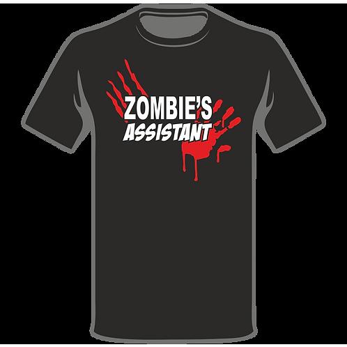 Design Ink Joke T-Shirt Design 55