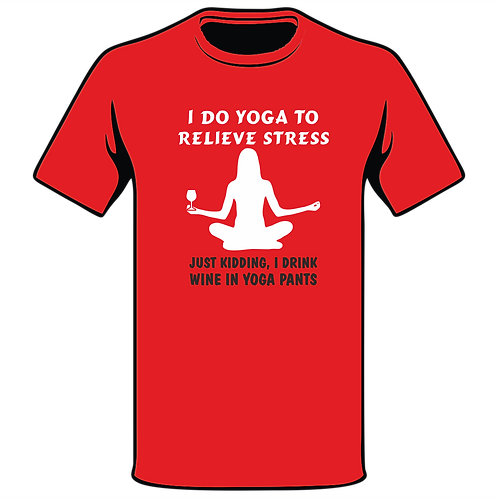 Design Ink Joke T-Shirt Design 266