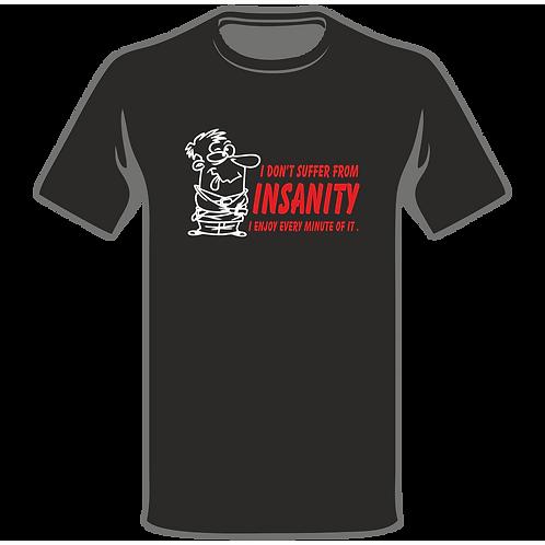 Design Ink Joke T-Shirt Design 341