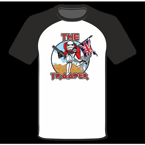 Retro T Shirt Design 145