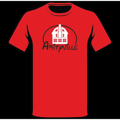 Design Ink Joke T-Shirt Design 544