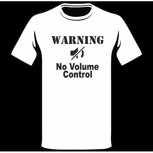 Design Ink Joke T-Shirt Design 449