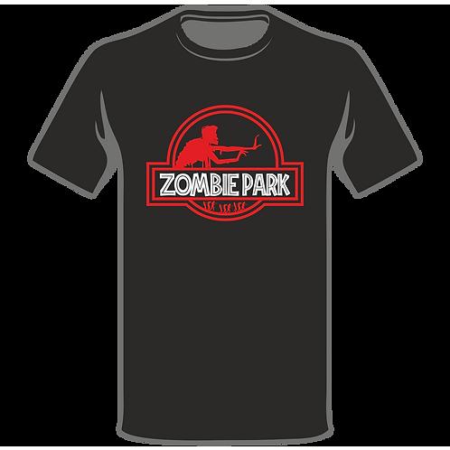 Design Ink Joke T-Shirt Design 389