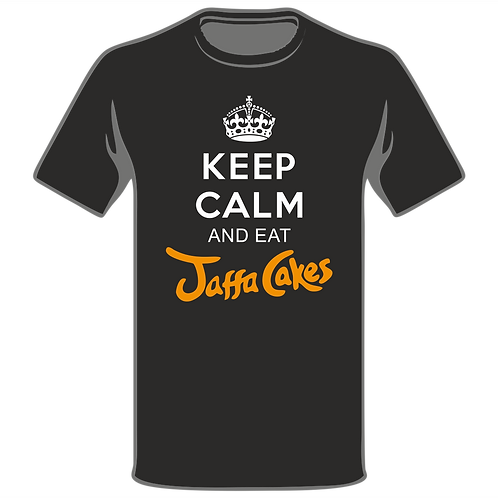 Design Ink Joke T-Shirt Design 175