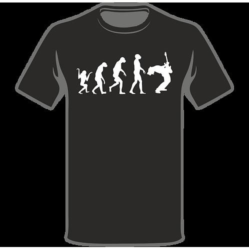 Design Ink Joke T-Shirt Design 73