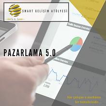 SGA - PAZARLAMA 5.0.png