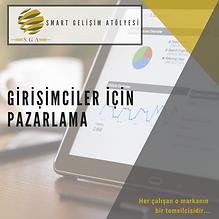 SGA - GİRİŞİMCİLER İÇİN PAZARLAMA.png