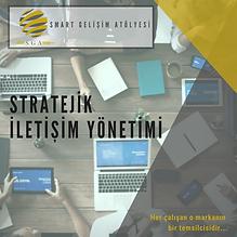 SGA - STRATEJİK İLETİŞİM YÖNETİMİ.png