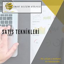 SGA - SATIŞ TEKNİKLERİ.png