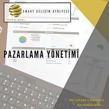 SGA - PAZARLAMA YÖNETİMİ.png