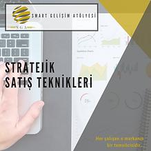 SGA - STRATEJİK SATIŞ TEKNİKLERİ.png