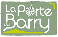 logo_pdbarry72rvb.jpg