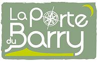 logo_pdbarry72rvb.jpg