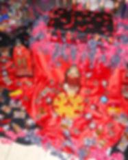HOMENAGEM_À_EXÚ_MIRIM_2014.jpg