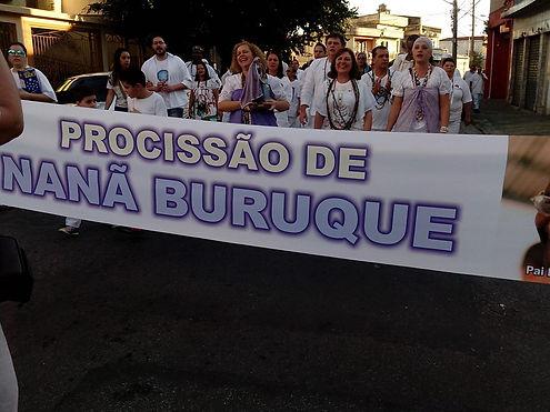 4a. PROCISSÃO À NANÃ BUROQUE 2015.jpg